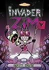 """Invader ZIM"""