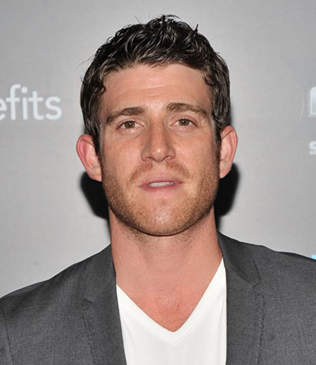 Bryan Greenberg at Friends with Benefits (2011)