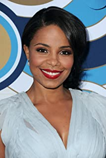 Sanaa Lathan New Picture - Celebrity Forum, News, Rumors, Gossip