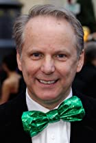 Image of Nick Park