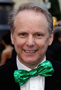 Nick Park Picture