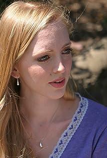 Lizzy Pattinson Picture