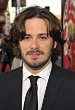 Edgar Wright's primary photo