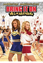 Watch Movie Bring It On: All or Nothing (2006)