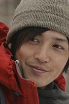 Image of Hiroshi Tamaki