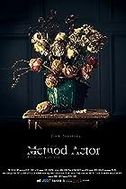 Image of Method Actor