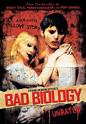 Bad Biology (2008) Download on Vidmate