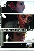 Image of The Friends of Eddie Coyle