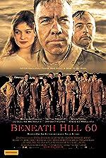 Beneath Hill 60(2010)