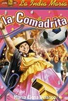 Image of La comadrita