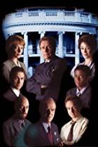 The West Wing (1999) Poster