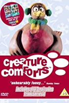 Image of Creature Comforts
