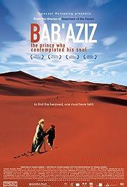 Bab'Aziz Poster