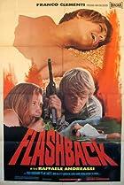 Image of Flashback