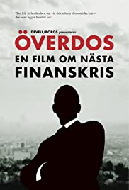 Overdos(2010) Poster - Movie Forum, Cast, Reviews