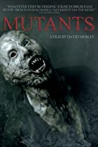 Image of Mutants