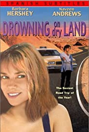 Drowning on Dry Land (1999) Poster - Movie Forum, Cast, Reviews