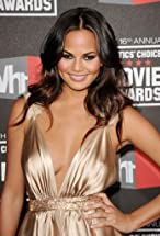 Chrissy Teigen's primary photo