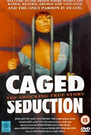 Against Their Will: Women in Prison(1994) Poster - Movie Forum, Cast, Reviews