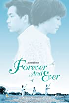 Image of Forever and Ever