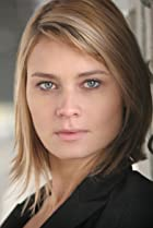 Image of Kristina Klebe