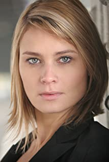 Kristina Klebe Picture