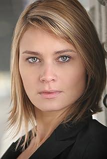 Aktori Kristina Klebe