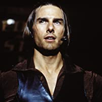 Tom Cruise - IMDb
