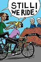 Image of Still We Ride
