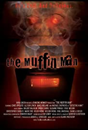 The Muffin Man Poster