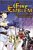 Image of Fire Emblem