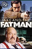 Image of Jake and the Fatman