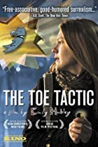 Image of The Toe Tactic