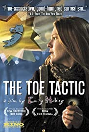 The Toe Tactic (2008) Poster - Movie Forum, Cast, Reviews