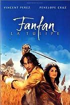 Image of Fanfan