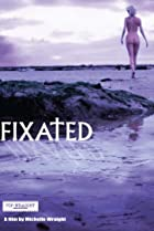 Image of Fixated