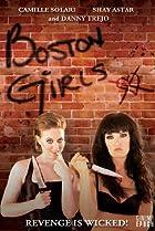 Image of Boston Girls