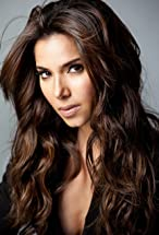 Roselyn Sanchez's primary photo
