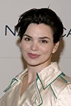 Image of Karen Duffy