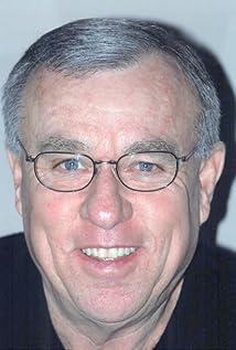 J. Steven Clark Picture