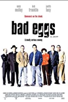 Image of Bad Eggs