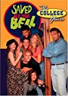 """Saved by the Bell: The College Years: A Question of Ethics (#1.13)"""