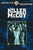Image of Killer McCoy