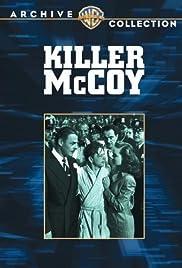 Killer McCoy Poster