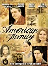 """American Family: The Journey: Part 1 (#1.20)"""