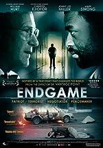 Endgame(1970)