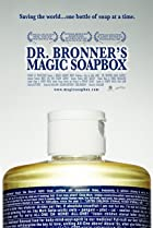 Image of Dr. Bronner's Magic Soapbox