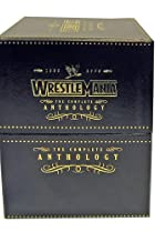 Image of WrestleMania X8
