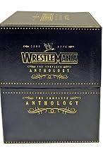 Primary image for WrestleMania X8