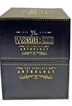 WrestleMania X8